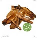 Dogs-Paradise24 Trocken-Kau-Artikel