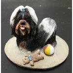 Tierfiguren Totalausverkauf  es kommen jeden Tag neue Artikel in den Shop